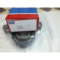 Buy cheap SY 2. TF SKF Housing-and-Bearing/Pillow block bearing -assembly from wholesalers