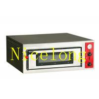 China Made in China electric pizza oven EPZ-6 on sale