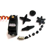 Buy cheap RB-15PG Micro Servo Motor from wholesalers