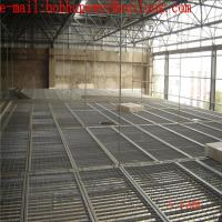 Buy cheap steel bar galvanized/metal grating suppliers/heavy duty bar grating/ss grill grates/steel grating mesh/types of grating from wholesalers