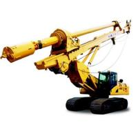 Buy cheap Rotary Drilling Rig from wholesalers