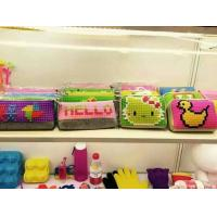 Buy cheap Good Quality Cheap Wholesale PU Pencil Case Pencil Case Type and Schools&Offices Use pencil case Pencil sharpener Pencil from wholesalers