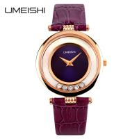 Buy cheap Fashionable Trendency Sapphire Glass Vogue Womens Quartz Watches Lady Best Watches Gifts from wholesalers