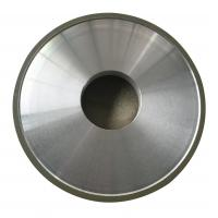 Buy cheap Flat Diamond Grinding Wheels For Carbide Abrasive Tools Diameter 450mm Bowl Disc from wholesalers