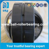 Buy cheap GE GE 2RS Series Spherical Plain Bearing GE80ES Self - Lubricating Rod End Bearing from wholesalers