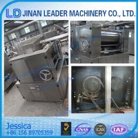 wholesale corn flakes food machines Manufactures