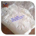 Buy cheap Quality raw powder Creatine monohydrate CAS No: 6020-87-7 CREATINE HYDRATE White crystalline powder from wholesalers