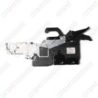 Wholesale CE SMT Feeder Yamaha ZS 24mm Feeder KLJ-MC400-004 Original New Condition from china suppliers