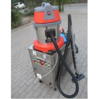 Buy cheap portable LPG steam/gas car wash machine ,steam cleaners,washing car machine, car washer/ECO portableGLP vapor sale from wholesalers