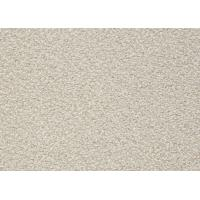 Wholesale Supermarket WPC Vinyl Waterproof Wood Laminate Flooring Carpet Texture Pure Color from china suppliers