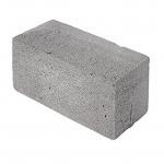 Buy cheap piedra pómez  pumice stone to Spain, USA from wholesalers
