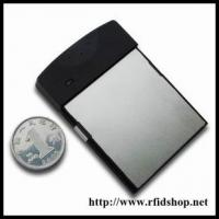 Buy cheap ISO 14443A/B &ISO 15693 CF RFID Reader from wholesalers