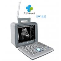 Wholesale Full digital B/W ultrasound system EW-B22V for Veterinary diagnostic from china suppliers