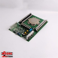 Buy cheap GU-D15 80173-110-01 G651885A H011203-28 Allen-Bradley  AB Gate Commutated Turn-Off Board from wholesalers