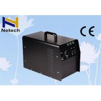 Buy cheap 3g/h - 7g/h Food Ozone Generator For Keep Vegetables And Fruits Fresh from wholesalers