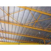 Wholesale Reflective Insulation (install on roofing) from china suppliers