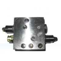 Wholesale Hydraulic Shearer Lock from china suppliers