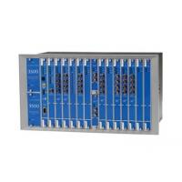 China 3500/44M  Special Aeroderivative Gas Turbine Monitoring Functions8 on sale