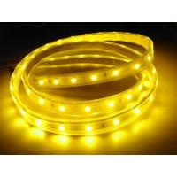 Buy cheap DC 12V LED strip light-IP68 from wholesalers