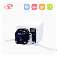 Buy cheap Laboratory Peristaltic Pump from wholesalers