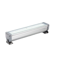Buy cheap OEM 10 Inch 4650 Lumens LED Indoor Ceiling Light Military Grade from wholesalers