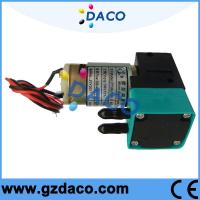 Wholesale Air pump for large format printer parts 3W from china suppliers