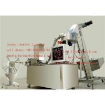 Cap wad lining machine Manufactures