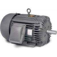 Buy cheap Air cooled industrial chiller product