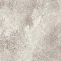 Buy cheap Building Inside  600x600 Floor Tiles Grey Italy , Archaized 60x60 Floor Tiles product