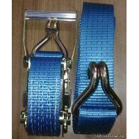 Buy cheap Cargo Ratchet Straps from wholesalers