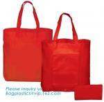 Buy cheap Backpack & travel bag Sport bag Waterproof bag Cooler bag Shopping bags Solar light, Foldable seat cushion Memory foam M from wholesalers