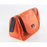 Buy cheap Women Beauty Bags With Zipper / Cosmetic Bag Set For Bedroom OEM from wholesalers