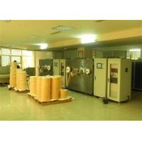 Buy cheap HAN'S GS laser perforating machine CO2 200w 400w 600w 100w 2000w from wholesalers