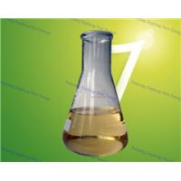Buy cheap additives for diesel fuel oil, making water diesel easily from wholesalers