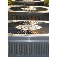 Buy cheap Gree air conditioner 72000 w product