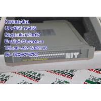 Buy cheap Q1523A from wholesalers