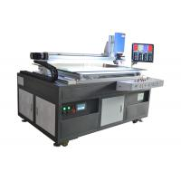 Wholesale CLY-810LS Laser LCD LED TV Panel Repair Machine Wavelength 1064/532 Nm from china suppliers