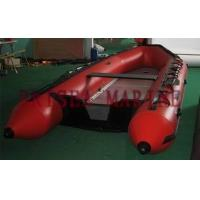 Buy cheap PVC Rubber Boat Inflatable boats BM470 from wholesalers