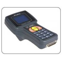 Buy cheap T300 Key Programmer Professional Auto diagnostic tools , ECU ID from wholesalers