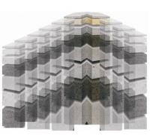 Buy cheap Quartz stone, quartz slabs, quartz tile, engineered stone, quartz countertops from wholesalers