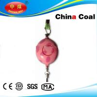 Wholesale Personal Alarm from china suppliers