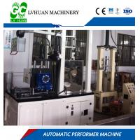 Buy cheap Electrical Applications Wire Stripping Machine ,  High Speed Cable Tie Making Machine from wholesalers