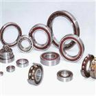 Angular Contact Ball Bearings for machine tool spindles, high frequency motors Manufactures