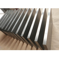Wholesale ASTM B265 Titanium And Titanium Alloy Sheet from china suppliers