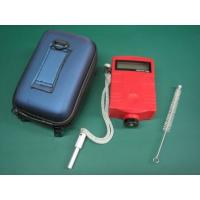 Wholesale Rugged Hartip1000 in palm size Portable Hardness Tester HL / HRC Scale for steel/ cast steel from china suppliers