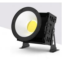 Wholesale High Power Meanwell Outdoor Stadium Lighting , 100 - 500W LED Football Field Lighting IP65 from china suppliers