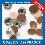 Buy cheap F0516 crystal rhinestone,non hot fix rhinestones,rhinestone buckle from wholesalers