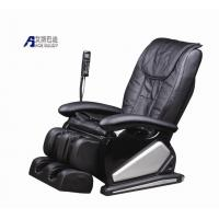 Buy cheap Multifunctional Lift Massage Chair Manufacturers from wholesalers