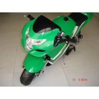 Buy cheap Pocket Bike (WL-A101) from wholesalers