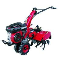 Buy cheap Rotary Cultivator from wholesalers